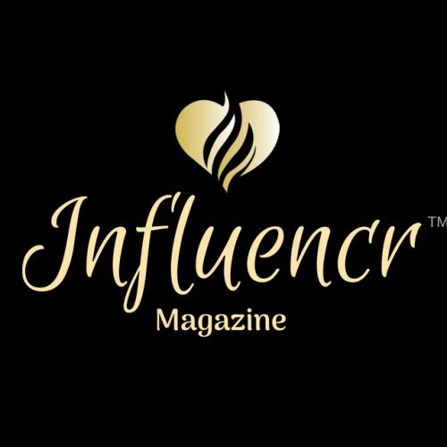 influencer_magazine