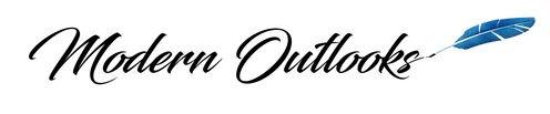 modern_outlooks
